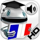French Verbs HD