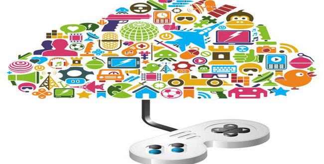 البنائية والألعاب الإلكترونية التعليمية