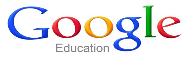 الموارد التعليمية المفتوحة