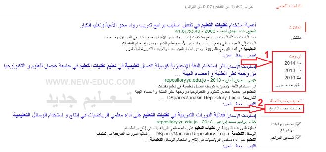 GooglesCholardate