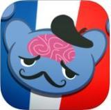 تطبيق ايباد لتعلم اللغة الفرنسية