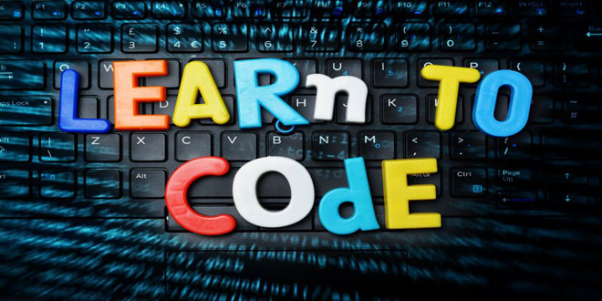 8 مواقع مجانية لتعليم مهارات البرمجة للأطفال