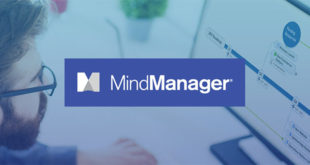برنامج MindManager