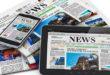 دراسات حول القيم الأخلاقية في الإعلام