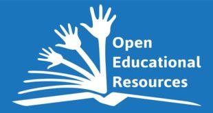 تصميم الموارد التعليمية المفتوحة