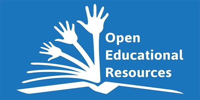 تصميم الموارد التعليمية المفتوحة OER