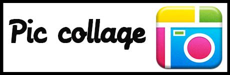 تطبيقات آيباد لتصميم الملصقات التعليمية