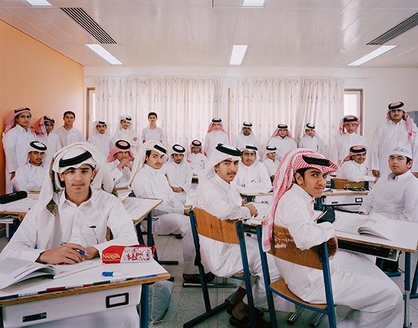 Qatar v
