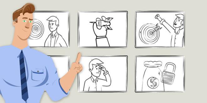 كيفية التعامل مع أكثر 10 تحديات في سيناريو التعلم الإلكتروني