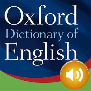 The-Oxford-Dictionary