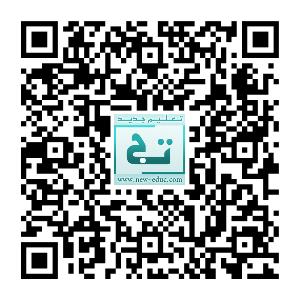 Unitag_QRCode_1469649385464