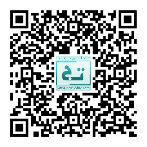 Unitag_QRCode_1469656865534