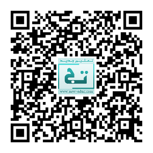 Unitag_QRCode_1469657563954