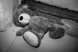 abandon 5 أخطاء في التربية تلازم آثارها أطفالكم مدى الحياة