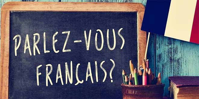 تدريس اللغة الفرنسية للناطقين بالعربية : آراء حول ظاهرة التداخل اللغوي