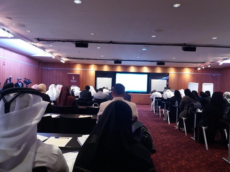 arab qatar (7)