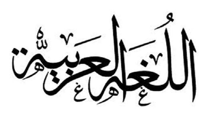 تعليم اللغة العربية