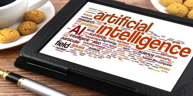 كيف يستطيع الذكاء الاصطناعي التأثير على التعليم ؟