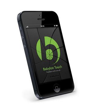 -babylon-mobile-general_final_apple