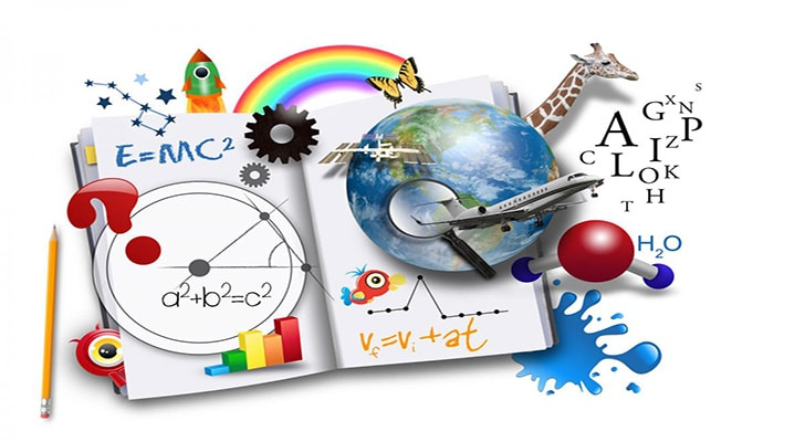5 من أفضل تطبيقات أيباد لتعليم العلوم يمكن استخدامها في العطلة الصيفية