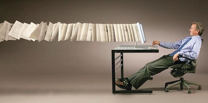 التدوين التعليمي