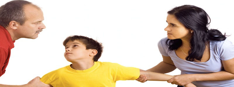 احتياجات الطفولة 4