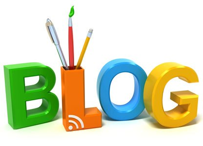 classroomBlog