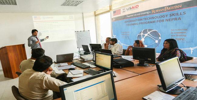 ثقافة التعاون و أنماط العلاقات المهنية في المؤسسات التربوية