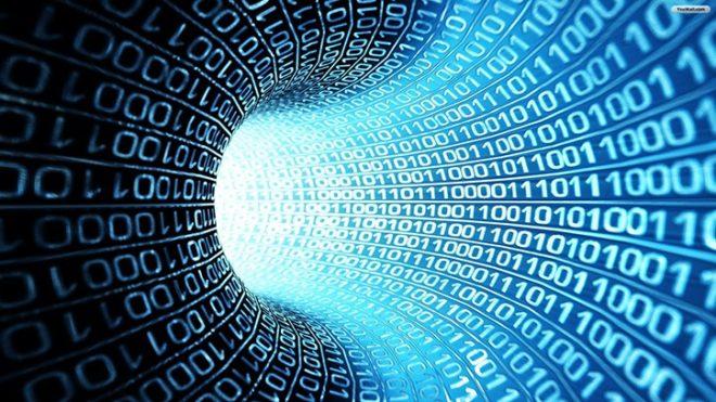التنمية المهنية الرقمية