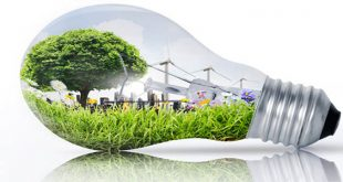 المنهج و التنمية المستدامة