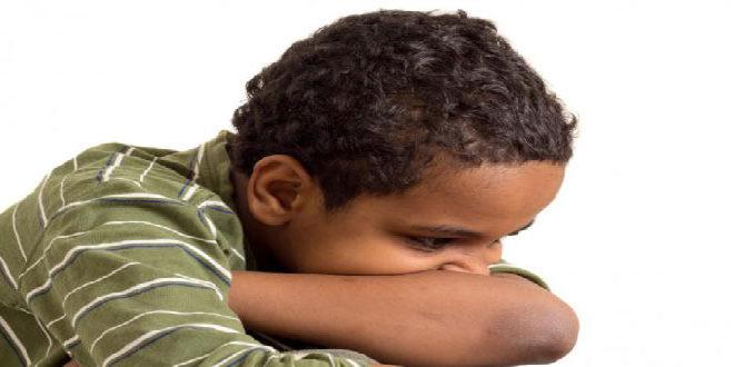 5 أخطاء في التربية تلازم آثارها أطفالكم مدى الحياة