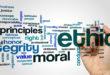 ما هي التربية الأخلاقية؟ تاريخها و أهميتها ؟
