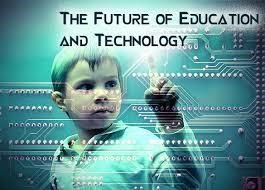 future-of-educ-1
