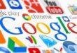 تطبيقات جوجل في خدمة الإشراف التربوي