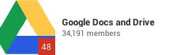 منتديات جوجل بلس التعليمية