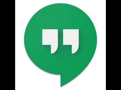 ماذا تعرف عن تطبيقات جوجل التربوية ؟ Google-hangouts-6
