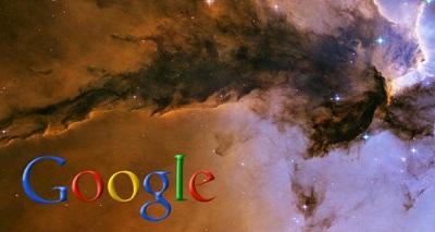 google_sky