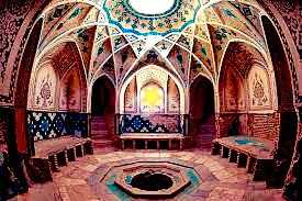 سلسلة حكايات كما يجب أن تروى، الحكاية الثالثة: أبو قير وأبو صير –الجزء الثاني- 3