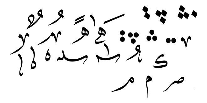 الأنشطة الصفية واللاصفية في تعليم اللغة العربية لغير الناطقين بها