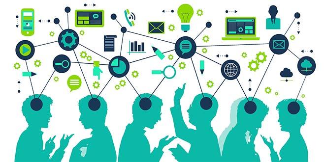 قطار التعلم بمحطات: الدوافع والتحفيز والتعزيز