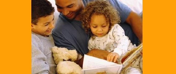 القراءة في العالم العربي