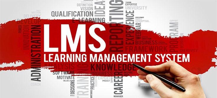 نظام إدارة التعلم