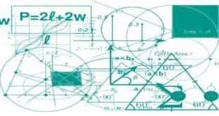 حل المشكلات و التفكير الإبداعي في الرياضيات
