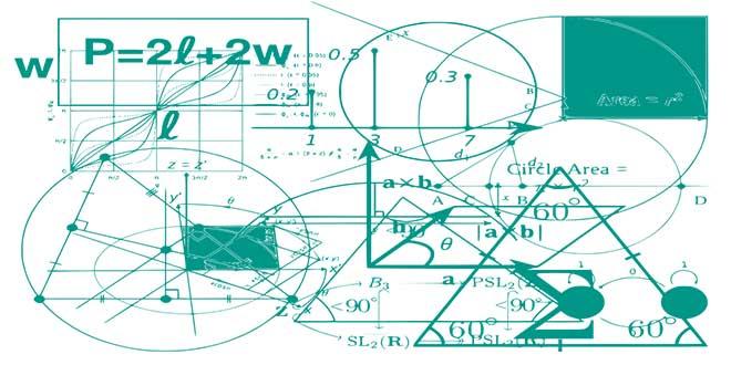 العلاقة التكاملية بين حل المشكلات و التفكير الإبداعي في الرياضيات