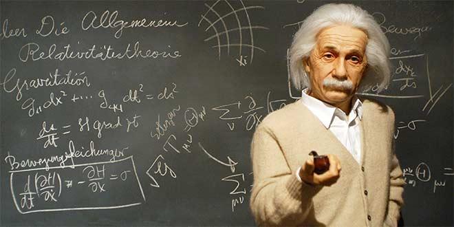 معلم رياضيات القرن الحادي والعشرين