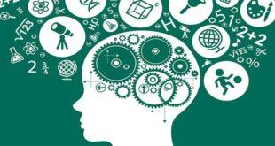 استراتيجيات ما وراء المعرفة