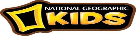 ناشيونال جيوجرافيك مواقع تعليمية للأطفال