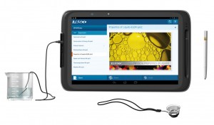 new educ -intel-education-tablet