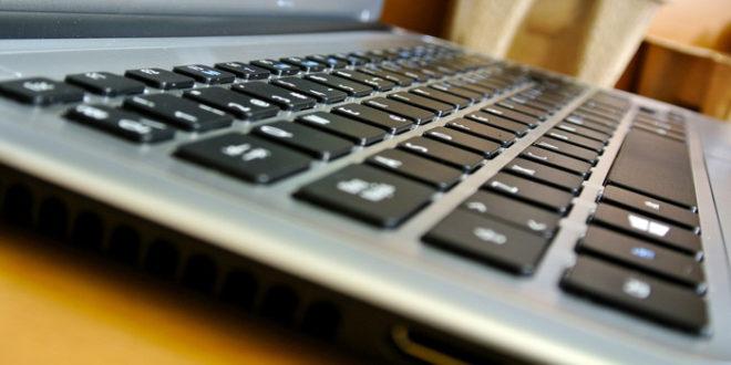 التعلم الرقمي بقيادة الأقران