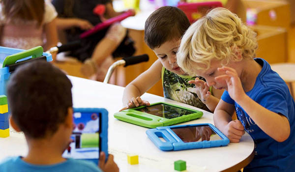 pic_giant_121613_SM_How-to-Use-Technology-in-Education